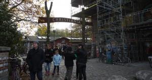 Christianias bäst före datum är passerat.