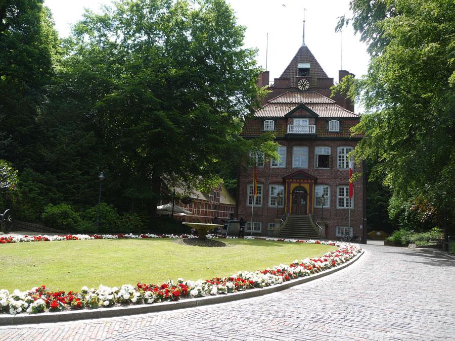 stockholm tyskland