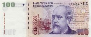 Peson kan köpas till många olika kurser.
